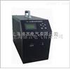 TPF-300蓄电池放电仪厂家及价格