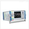 TP-60A微机继电保护测试仪厂家及价格