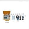 TP-7000A相对介损测试仪厂家及价格