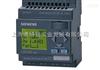 6SL3244-0BB12-1BA1德国西门子变频器上海有现货
