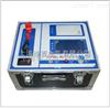 RLT-R开关接触电阻测试仪厂家及价格