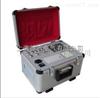 RLT-8000高压开关动特性测试仪厂家及价格