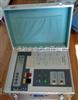 变频抗干扰介质损耗测量仪