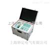SX-9000F全自动抗干扰介质损耗测试仪