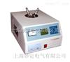 SXJS-E型油介损测试仪