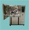 YP-HJ-032优品箱式淋雨试验箱