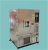 YP-HJ-033氙灯耐气候试验箱