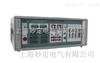 ETCR8400多路漏电流远程在线监测仪
