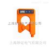 ETCR9200高低压钳形电流表