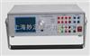 BY2000微机继电保护测试仪
