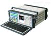 BT660型微机继电保护测试仪