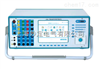 BY902微机继电保护测试仪