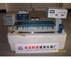 LD-138型电动铺砂仪产品参数厂家介绍