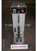 JDM-1型土壤电动相对密度仪产品参数厂家介绍