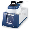 美国标乐(Buehler)SimpliMet™ XPS1全自动热压镶嵌机