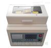 MD-802单杯绝缘油介电强度测试仪