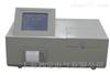 MDSZ油酸值测试仪