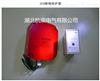 SCD-10断链保护装置【使用说明】