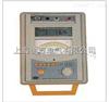 RLT2678水内冷发电机兆欧表厂家及价格