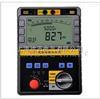 RLT-2306智能数字绝缘电阻测试仪厂家及价格