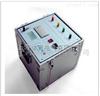 RLTDWR-A大型地网接地电阻测试仪厂家及价格