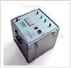 RLTDWR-B大型地网接地电阻测试仪厂家及价格