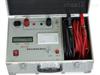 JD600A回路电阻测试仪