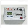 EZR/系列变压器直流电阻测试仪厂家及价格