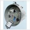 EDR-4011智能分界断路器控制器厂家及价格