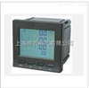 EDS300多功能电力仪表厂家及价格