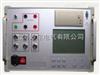 ZS2008C智能高压开关机械特性测试仪
