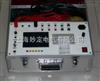 GKC--F高压开关机械特性测试仪