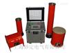 MD-串联谐振耐压检测装置