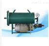 HD6605上海手提式濾油機廠家