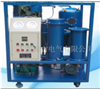 HD-6603上海润滑油滤油机厂家