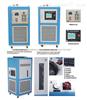 30L/-35+200度高低温循环装置——巩义予华总厂直销