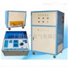 HD3337上海大電流發生器廠家