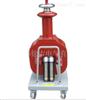 HD3365上海干式试验变压器厂家