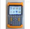HD3312上海变压器变比组别测试仪厂家