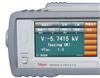 同惠脉冲峰值电压表TH2141A系列