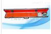 HD3332上海高压核相仪厂家