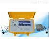 HD3324W上海氧化锌避雷器带电测试仪厂家
