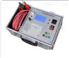 HD3323上海氧化锌避雷器直流参数测试仪厂家