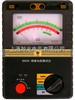 GD2000B系列智能双显绝缘电阻测试仪