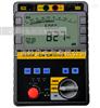 GOZ-DHM-2503指针式绝缘电阻测试仪