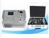 HD3308上海SF6气体纯度测试仪厂家