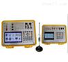 HD3354上海无线二次压降/负荷测试仪厂家
