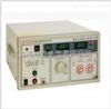 2671A型耐压测试仪厂家及价格