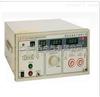 2671C型耐压测试仪厂家及价格