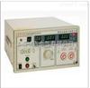 2670E型耐压测试仪厂家及价格